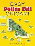 Easy Dollar Bill Origami