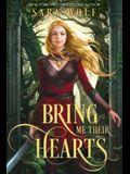Bring Me Their Hearts