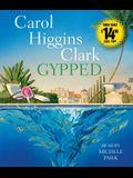 Gypped (Regan Reilly Mystery)