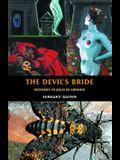 The Devil's Bride: Mysteries of Jules de Gandin