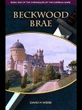 Beckwood Brae