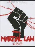 Preparing for Martial Law: Through the Eyes of Col. Myszard Kuklinski
