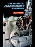 The Technical Communicator's Handbook
