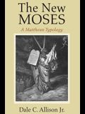 The New Moses
