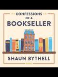 Confessions of a Bookseller Lib/E
