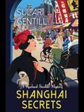 Shanghai Secrets