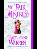 My Fair Mistress