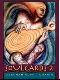 Soulcards 2: Powerful Images for Creativity and Insight