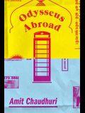 Odysseus Abroad: A novel