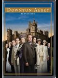 Downton Abbey: Season 1
