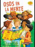Osos En La Mente (Bears on the Brain)