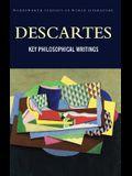 Key Philosophical Writings