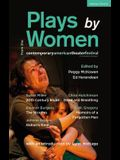Plays by Women from the Contemporary American Theater Festival: Gidion's Knot; The Niceties; Memoirs of a Forgotten Man; Dead and Breathing; 20th Cent