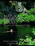 Natural Swimming Pools: