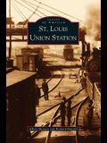 St. Louis Union Station