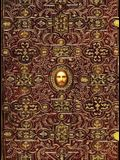 The Return to Christ: The Chronological Illustrated NABRE Life of Jesus Christ