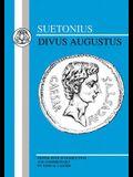 Suetonius: Divus Augustus