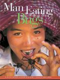 Man Eating Bugs (Turtleback School & Library Binding Edition)