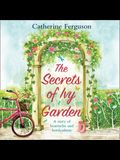 The Secrets of Ivy Garden Lib/E
