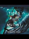 Tides of Mutiny Lib/E