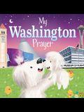 My Washington Prayer
