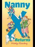 Nanny X Returns