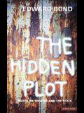 The Hidden Plot