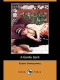 A Gentle Spirit (Dodo Press)