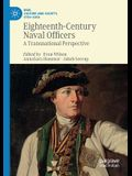 Eighteenth-Century Naval Officers: A Transnational Perspective