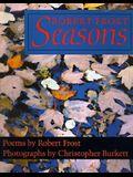 Robert Frost: Seasons