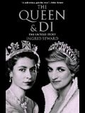 The Queen & Di: The Untold Story