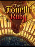 The Fourth Ruby, 2
