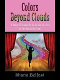 Colors Beyond Clouds: A Journey Through the Social Life of a Girl on the Autism Spectrum