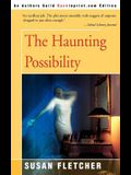 The Haunting Possiblity