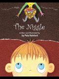 The Niggle