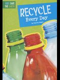 Recycle Every Day