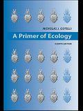 A Primer of Ecology