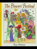 The Flowers' Festival: Mini Edition