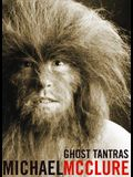 Ghost Tantras