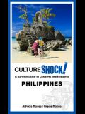 Cultureshock! Philippines
