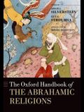 The Oxford Handbook of Abrahamic Religions