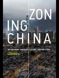 Zoning China: Online Video, Popular Culture, and the State