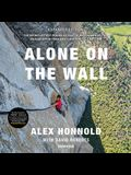 Alone on the Wall, Expanded Edition