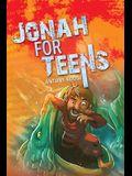 Jonah for Teens
