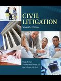 Civil Litigation, Loose-Leaf Version