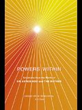 Powers Within