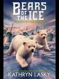 The Den of Forever Frost (Bears of the Ice #2), Volume 2