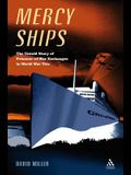 Mercy Ships: The Untold Story of Prisoner of War Exchanges