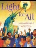 Light for All