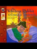 The Velveteen Rabbit: El Conejo de Terciopelo